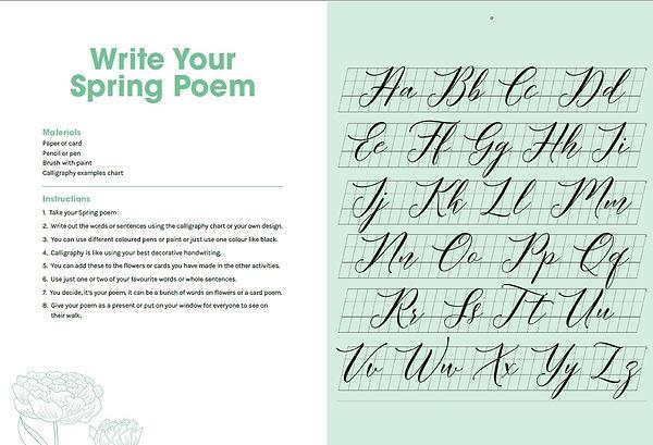 Write Spring Poem.jpg