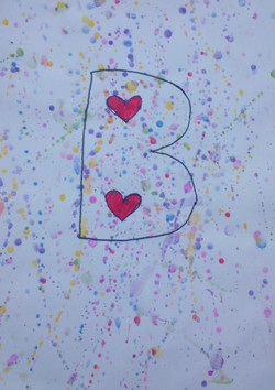By Beth