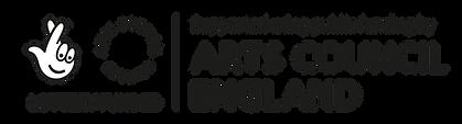 lottery_Logo_Black%20RGB.png