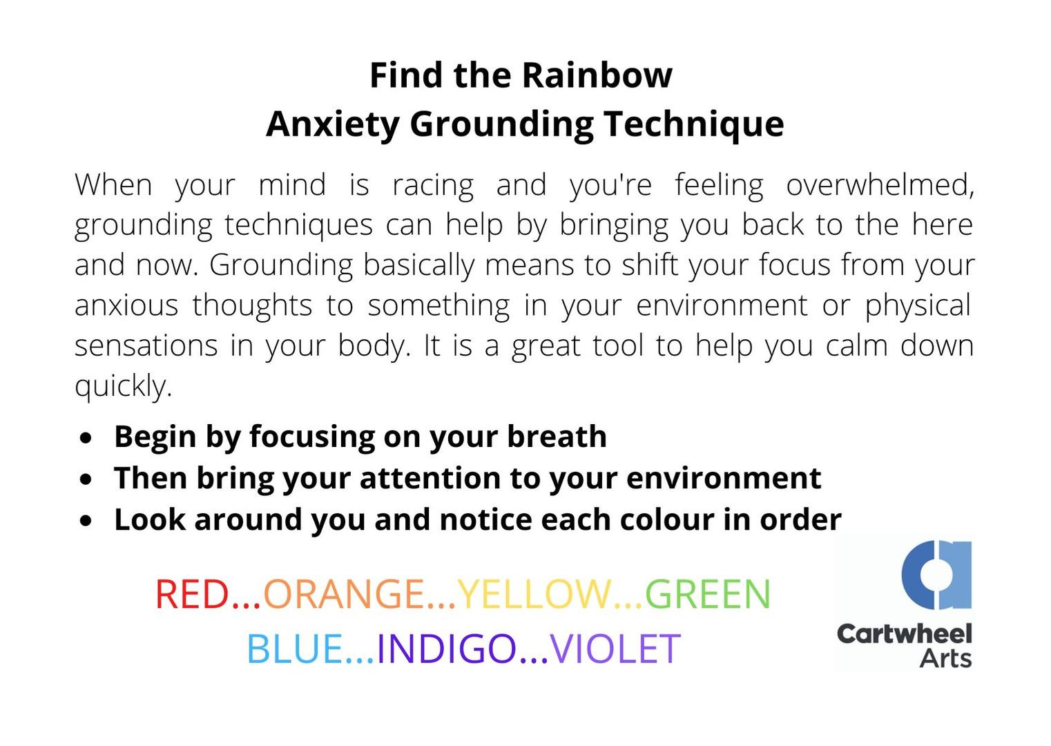 Rainbow Anxiety Grounding Technique (3).