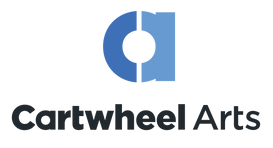 CWA_Logo_centre aligned_BlueCharcoal_RGB