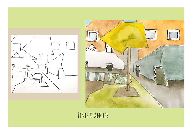 Lines & Angles (2).jpg