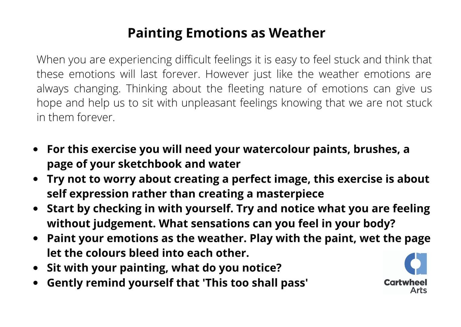 Emotions as Weather (3).jpg