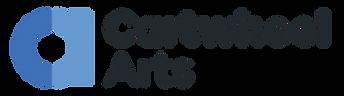 CWA_Logo_left aligned_BlueCharcoal_RGB.p