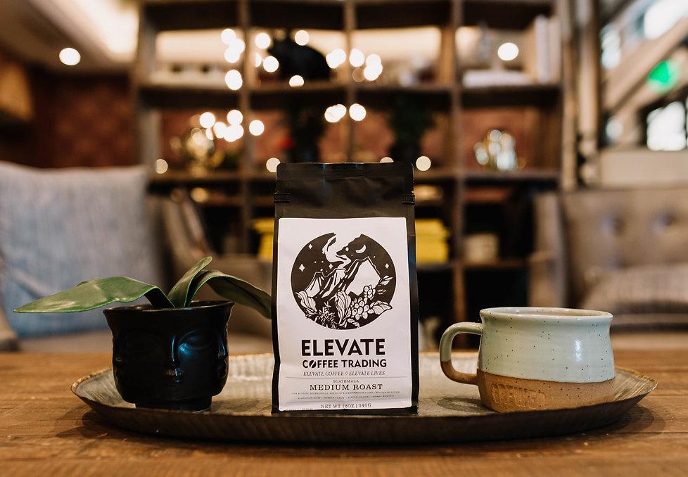 elevatecoffee-40.jpg