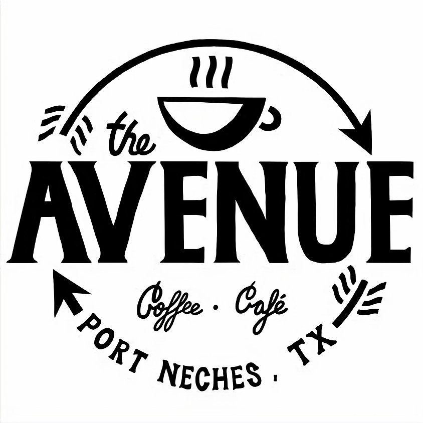 The Avenue: Coffee Cupping & Tasting