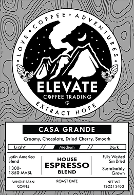 Elevate_CASAGRANDE-WHOLEBEAN_ThermalLabel.png