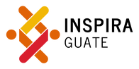 Logotipo-700px-2.png