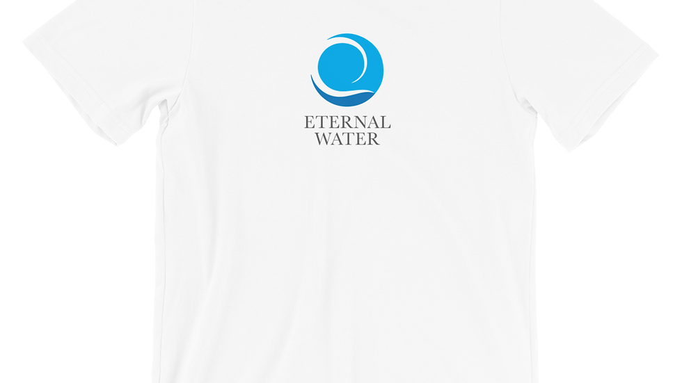 Eternal Water Tee