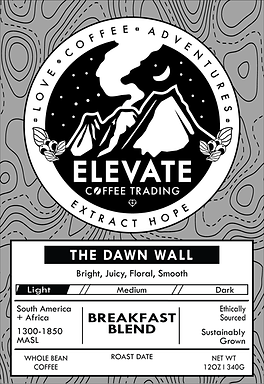 Elevate_TheDawnWall_WHOLEBEAN_ThermalLabel.png