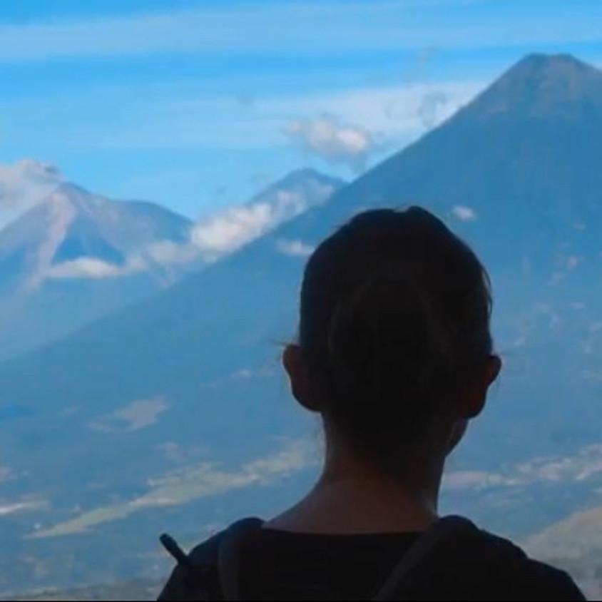 C3 Trinity Guatemala Mission Trip