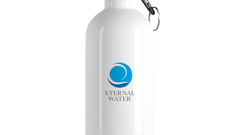 Eternal Water Bottle