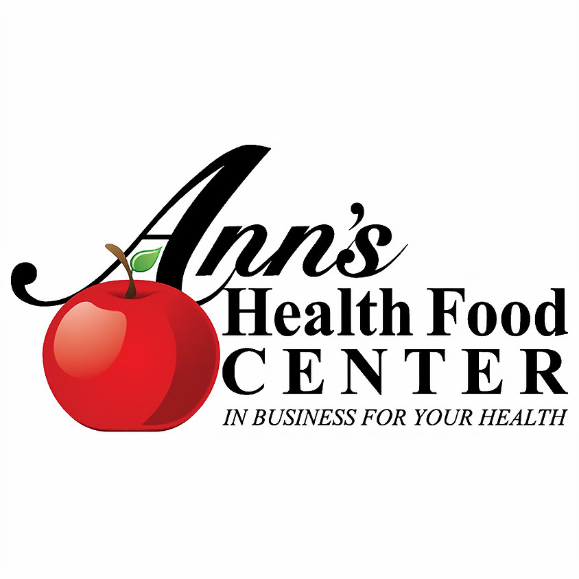 Ann's Health Foods Grand Opening - Red Bird - Dallas