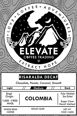 Elevate_Decaf-Risaralda-WHOLEBEAN_Therma