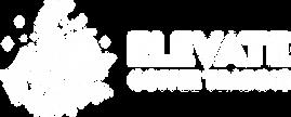 Elevate_111319_logo_webformatwhite.png