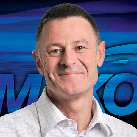 Simon Owen.jpg