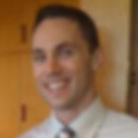 Principal Outcourced CFO