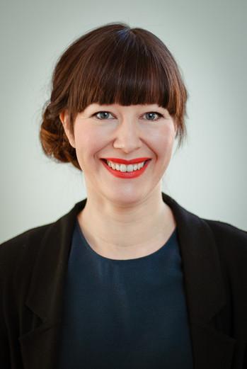 Psychotherapie Mainz, Psychologin Dr. Kathrin Riebel