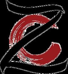 Logo Zanshin Coaching.png