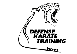 Logo DKTI.png