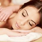 Image texte massage californien.png