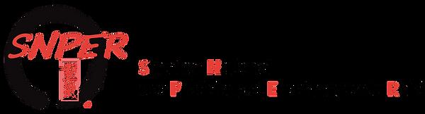 Logo_SNPER.png