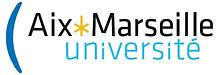 logo_Aix-Marseille-universite.jpg