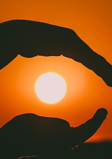 sun-3833864_1280.jpg