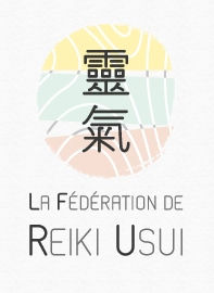 Logo LFRU.jpg