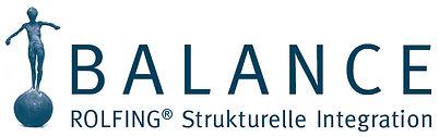 Logo_klein_CMYK.jpg