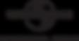 500px-Logo_Universal_Music.svg.png