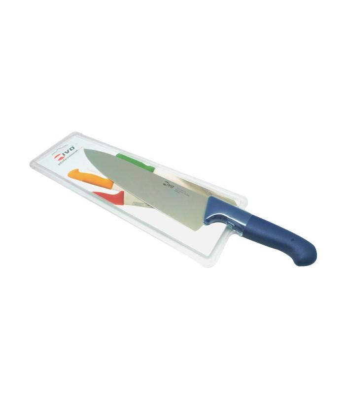 Cuchillo Medio Golpe