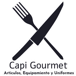 capi gourmet logo letras negras.jpg