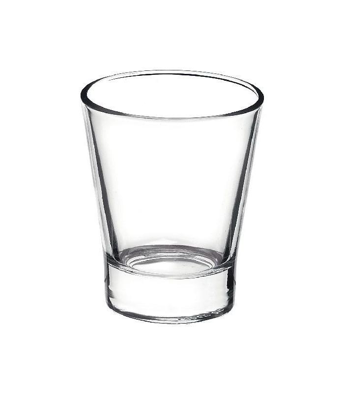 Vaso Mini