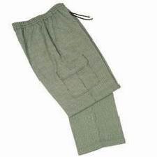 Pantalon de Cocina