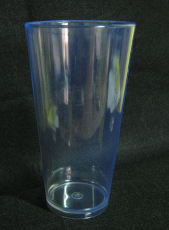 vaso 500cc  Transparente