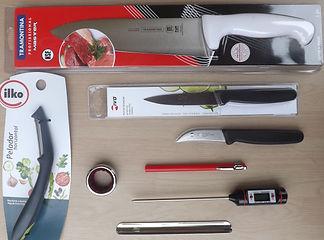 Set Cuchillos.JPG