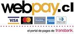 LogoWebpay_cl Tarjetas-01.jpg