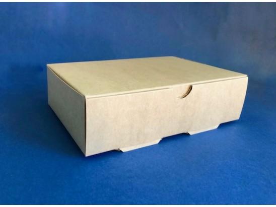 Caja Delivery