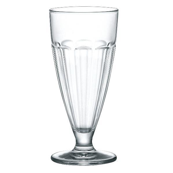 Copa Milk Shake o Batidos