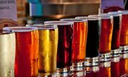 craft-draft-beer-and-pub-fare-at-world-o