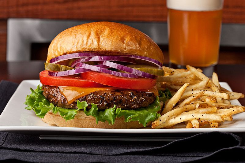 village-burger-bar.jpg