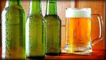Food-Beverage-Beer-Bottles.jpg