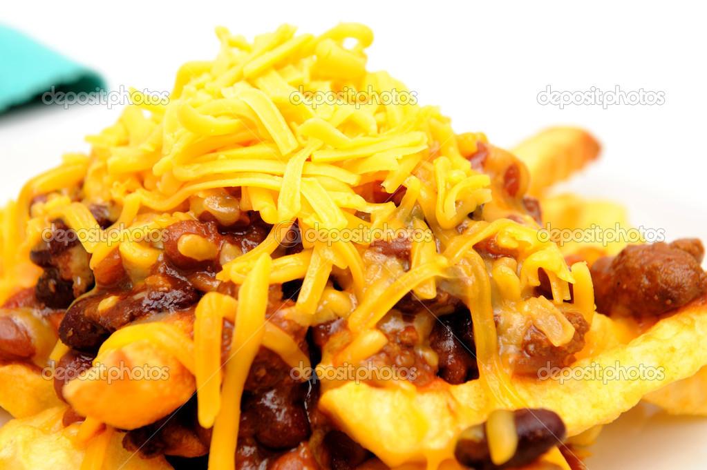 depositphotos_3269568-Chili-Cheese-Fries