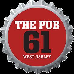 Pub61_Logo_whole.png
