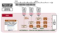 家庭血圧HP.jpg