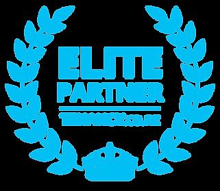 Elite-Partner-Logo-1024x891.png