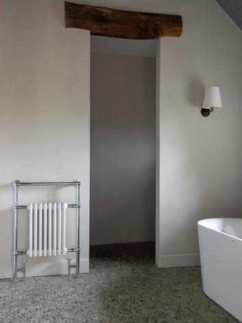Bathroom detail 2.jpg