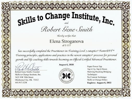 Advanced practitioner.jpg