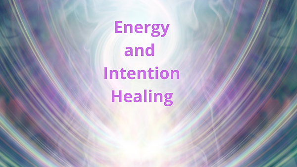 Energy and Intention Healing.png